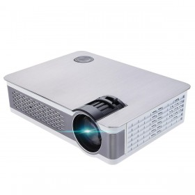 OMEX06 HD 1920 × 1080p native Resolution PROJECTOR BEST HOME CINEMA FOR BUSINESS/EDUCATION/HOME/HOTEL